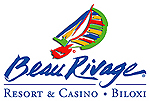 Beau Rivage Review