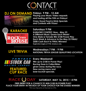 contact-palace-nightclub