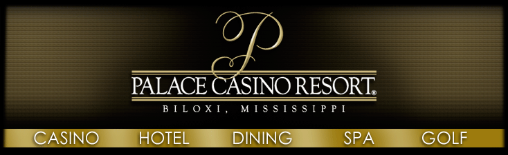Daily Specials At The Palace Casino
