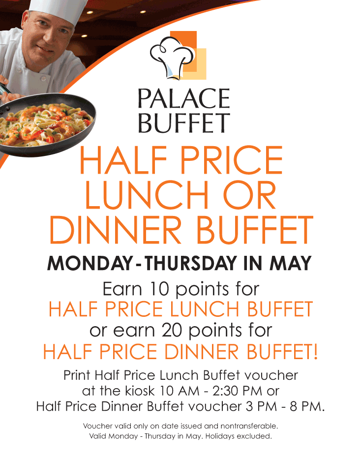 palace-buffet-half-off